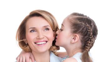Educă-ţi corect copilul! Disciplină fără pedeapsă