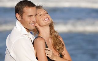 Relaţii. 8 semne că ţi-ai găsit alesul. Te măriţi cu cine trebuie!