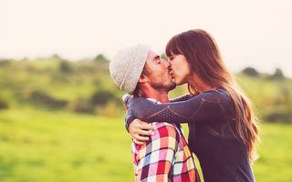 Relaţii. 4 schimbări de comportament care te vor ajuta să fii mai fericită în dragoste