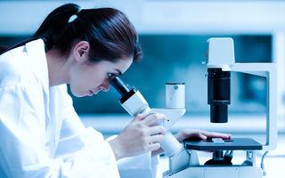 Studiu: Psoriazisul creşte riscul de apariţie a maladiei Parkinson