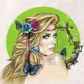 Horoscopul săptămânii 18-24 aprilie. Află previziunile pentru zodia ta!