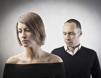 Relaţii. 5 greşeli pe care le faci şi-l îndepărtezi tot mai mult de tine