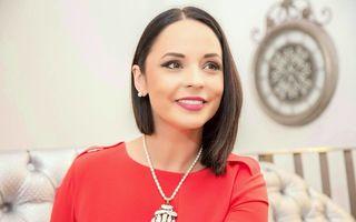 Andreea Marin, acuzată că nu a dat toţi banii victimelor din Colectiv