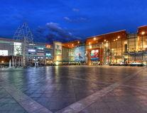 Băneasa Shopping City aniversează primii 8 ani de shopping si lifestyle