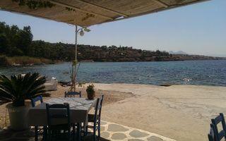 Idee de vacanţă: Insula Aegina, frumusețea pură a Greciei
