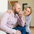 Relaţii. Cum să-i ceri iertare iubitului dacă ai greşit? 5 moduri romantice