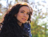 Olivia Steer, enervată că Alina Mungiu le ţine partea norvegienilor