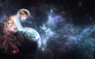 Horoscopul săptămânii 25 aprilie-1 mai. Află previziunile pentru zodia ta!