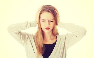 Cum să folosim stresul ca factor de motivaţie?