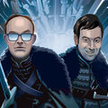 Programul special After the Thrones la HBO și pe HBO GO