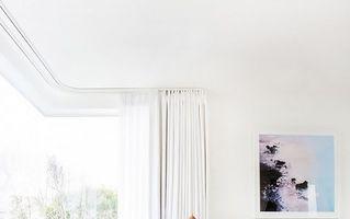 5 greşeli pe care să le eviţi când decorezi un spaţiu mic
