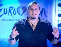 Adio, Eurovision 2016! Ovidiu Anton nu mai cântă în Suedia