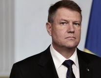 Președintele Klaus Iohannis a fost operat de urgenţă