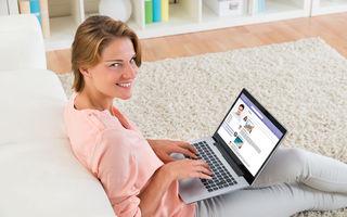Dezvăluirea de informații în mediul online distruge căsnicii și cariere