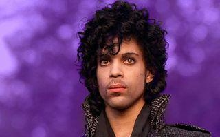Şapte persoane ar putea avea dreptul la averea lui Prince
