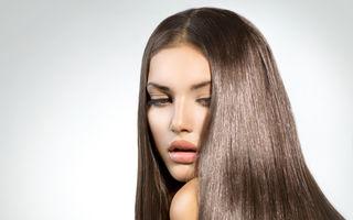 Cum să-ţi îndrepţi părul fără placă. 3 trucuri