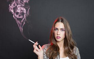 Cancerul, rezultatul unui stil de viaţă greşit. Nu e doar vina geneticii!