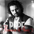 """Pepe a lansat melodia """"Prisionero De Amor"""""""