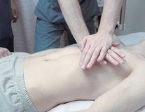 Video. Cum se fac corect manevrele de resuscitare