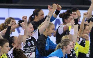 Femeile din România. De ce sunt sportive mai bune ca bărbaţii? 10 cauze