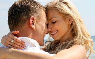 Stă în puterea ta să schimbi o relație