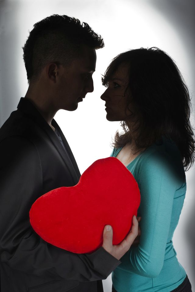 Completely free christian dating websites