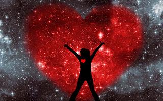 Horoscop. Cum stai cu dragostea în săptămâna 16-22 mai. Previziuni!