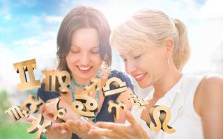 Horoscopul săptămânii 16-22 mai. Află previziunile pentru zodia ta!