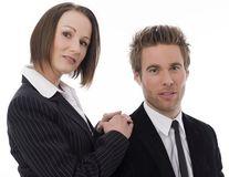 Este posibilă relaţia cu un coleg de serviciu? Ce şanse are?