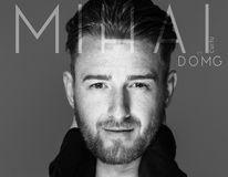 """In cel mai recent single al sau, Mihai Chitu este """"In al noulea cer"""", alaturi de  DOMG"""