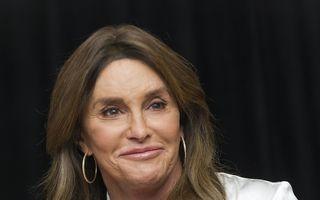 Caitlyn Jenner nu mai vrea să fie femeie. Dezvăluirile unui scriitor
