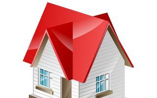 Legea dării în plată, 5 sfaturi pentru a scăpa de credit, dar şi de casă. Cât durează?