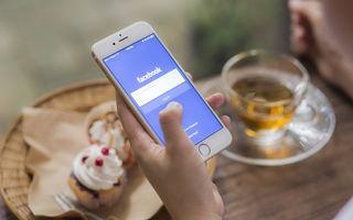 Ce să nu postezi niciodată pe Facebook ca să nu-ţi distrugi imaginea