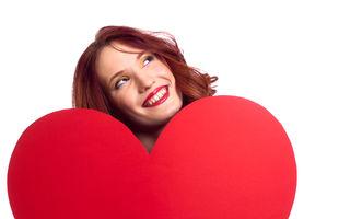 Horoscop. Cum stai cu dragostea în săptămâna 23-29 mai. Previziuni!