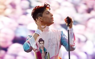 Moartea lui Prince, provocată de un amestec fatal de pastile?