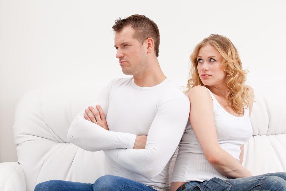 datând un bărbat cu narcisism dating site oxford