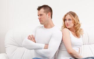 Relaţii. Totul despre bărbatul narcisist: de ce te va face să suferi?