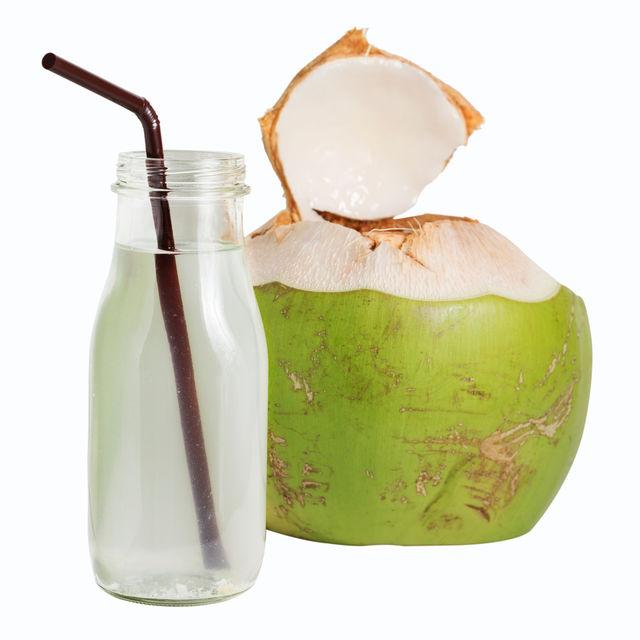 unde gasesc apa de cocos