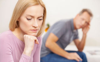 Ce am învăţat după ce soţul meu a plecat! O poveste adevărată care te poate ajuta