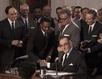 Filmul original HBO All the Way/Până la capăt va avea premiera la HBO