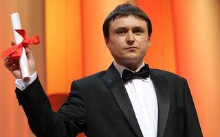 Cannes 2016. Cristian Mungiu a câştigat premiul pentru regie