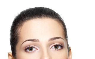 Micșorarea porilor: 5 măști naturale care îți fac tenul perfect