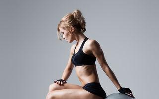 10 mituri despre sport. Ce nu trebuie să mai crezi din acest moment!