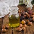 Beneficiile uleiului de argan pentru piele