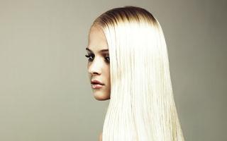 Cum alegi extensiile de păr?