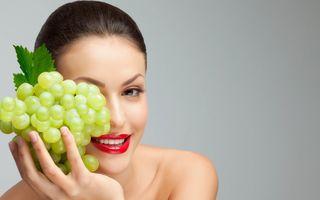 Cum iti detoxifiezi pielea?