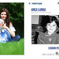 34 de personalități publice și-au oferit sprijinul pentru copiii prematuri