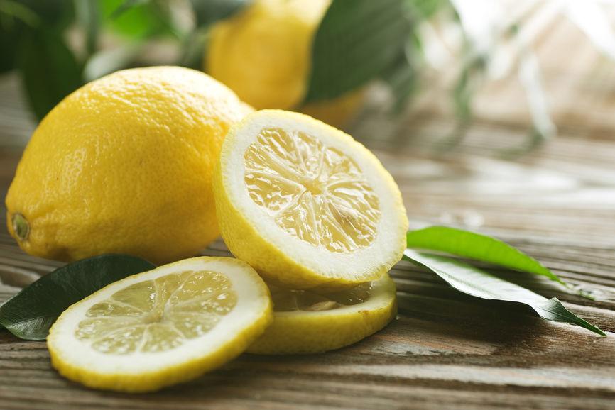 Poate citrice arde grăsime, Fructe care ard grăsimi și ajută la slăbit - Doza de Sănătate