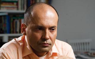 Radu Banciu, atac grobian la adresa Primei Doamne