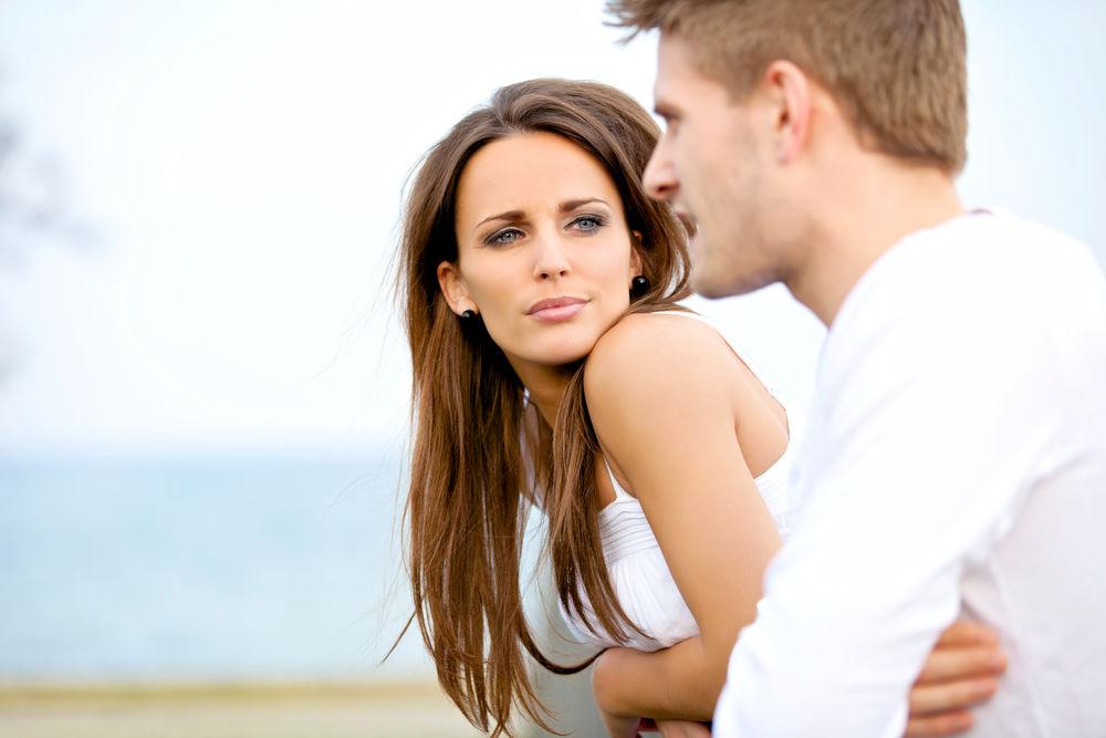 Compatibilitate barbatul varsator si femeia berbec Compatibilitati Sagetator
